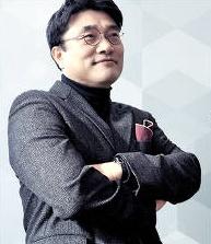 곽수종 박사