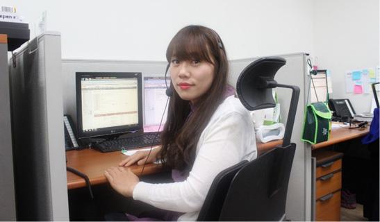 김혜민선임