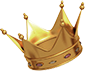 ico-crown