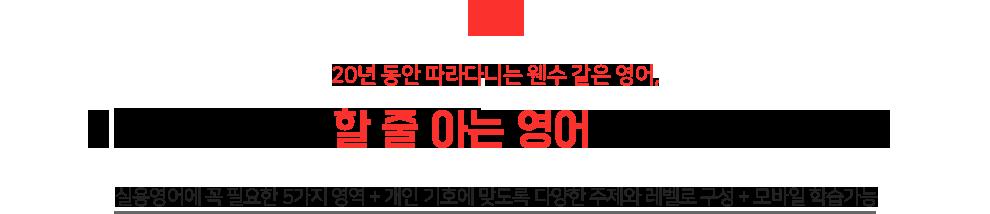 01.실용영어