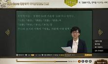 원문독파 사서삼경 서경(書經)