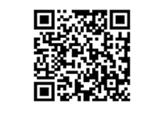 중문공식모바일웹페이지 QRCODE