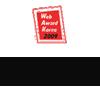 웹어워드 코리아 온라인전문교육 대상