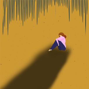 [우울할 땐 뇌 과학] </br>우울증이란 뭘까?
