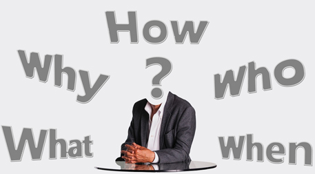 구라 비단길의 법칙 : 인생에 주단을 깔고 싶다면?