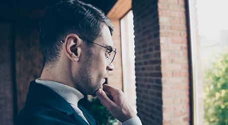 상사 삼불출의 법칙 : 조직실어증, 싫어증을 싶어증으로 바꾸려면?