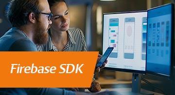 Firebase SDK