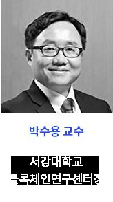 박수용 교수
