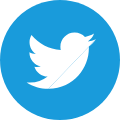 트위터공유