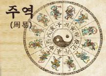 원문독파 사서삼경 주역(周易)