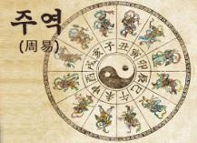 [주역] 삶의 실천적 지혜를 강조한 처세서