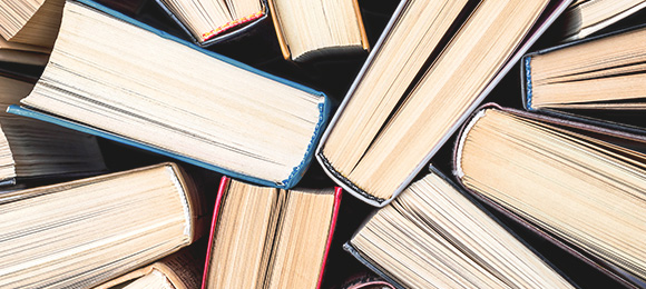 혼자서도 할 수 있는 '책 쓰기를 위한 책 쓰기'