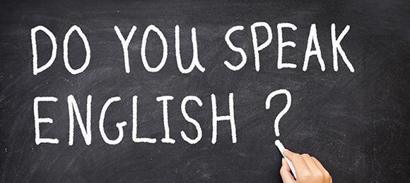 영어로 배우는 말하기
