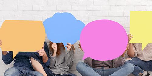질문하고 대화하는 하브루타 토론법