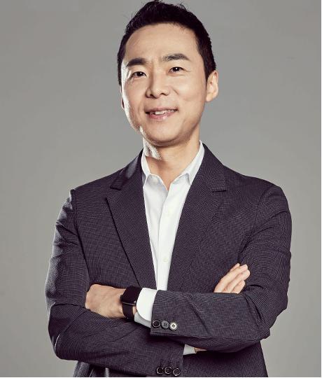 김지현 상무