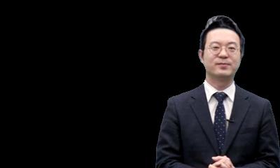 홍헌영 상무이사