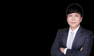 박규남 대표이사